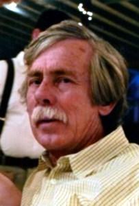 Francis John  Bloomingdale Sr.