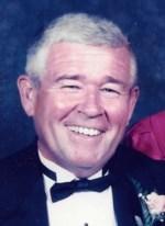 Joseph W. Smith