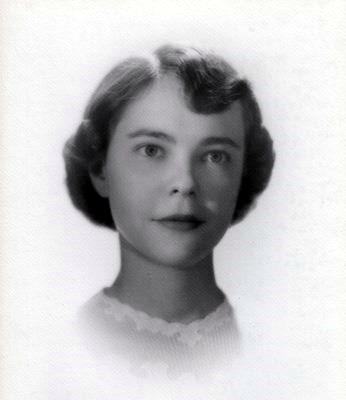 Dottie Brennan