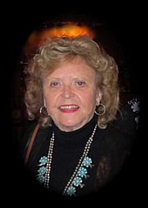 Ruth Payne  Stone