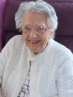 Lillian Losh