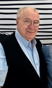 Walter  Voll