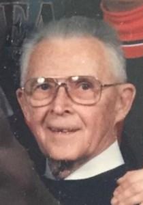 Joseph A.  Furman