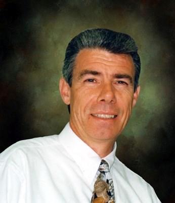 John Kirkland