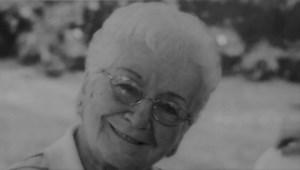 Elizabeth Rose  Cataldo