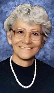 Delia Irma  Garcia