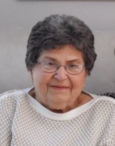 Norma J  Gilbert