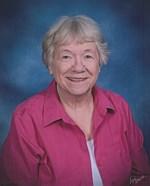 Kathleen Martchenke