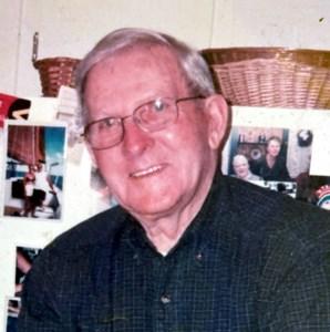 Walter William  Zimont