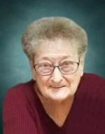 Marjorie Brantley