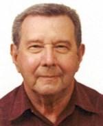 Augusto Ghimenti