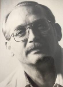 Kenneth Lee  SHELLHAMMER