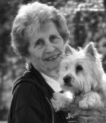 Marguerite Foreman