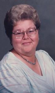 Novella F.  Lewis