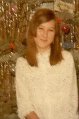 Kathy Lorene  Thompson