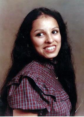 Rita Surita
