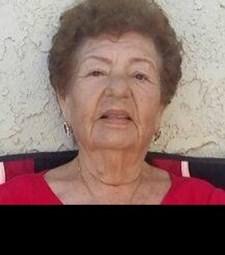 Maria Clemente Leon