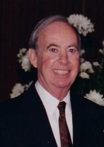 Julian Bernard  Mathes