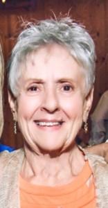 Theresia Marie  Smith
