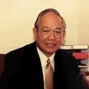 Hoai-Duc  Nguyen