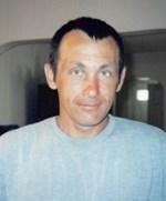 Scott French