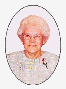 Beatrice  Girvin