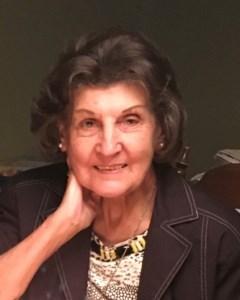 Sylvia Kornela  Jones
