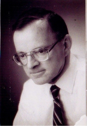 Obituary of Paul Lincoln Abrath Jr.