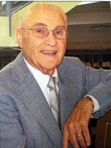 Robert J.  Timoteo