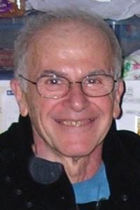 Jacob J  Shweisky