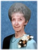 Suzanne Harding
