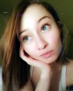 Mia Kathrine  Prado