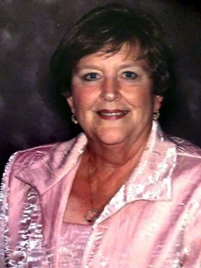 Karen Kidd