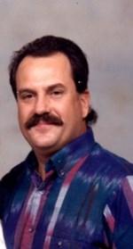 Randy Benes