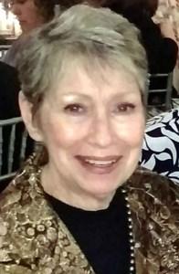 Margaret Elizabeth  Findlay