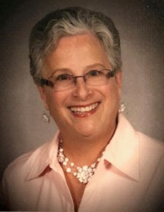 Elaine May  CHRISTOPHER