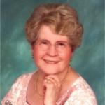 Wilma Gullickson