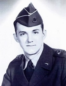 Dean  Parr