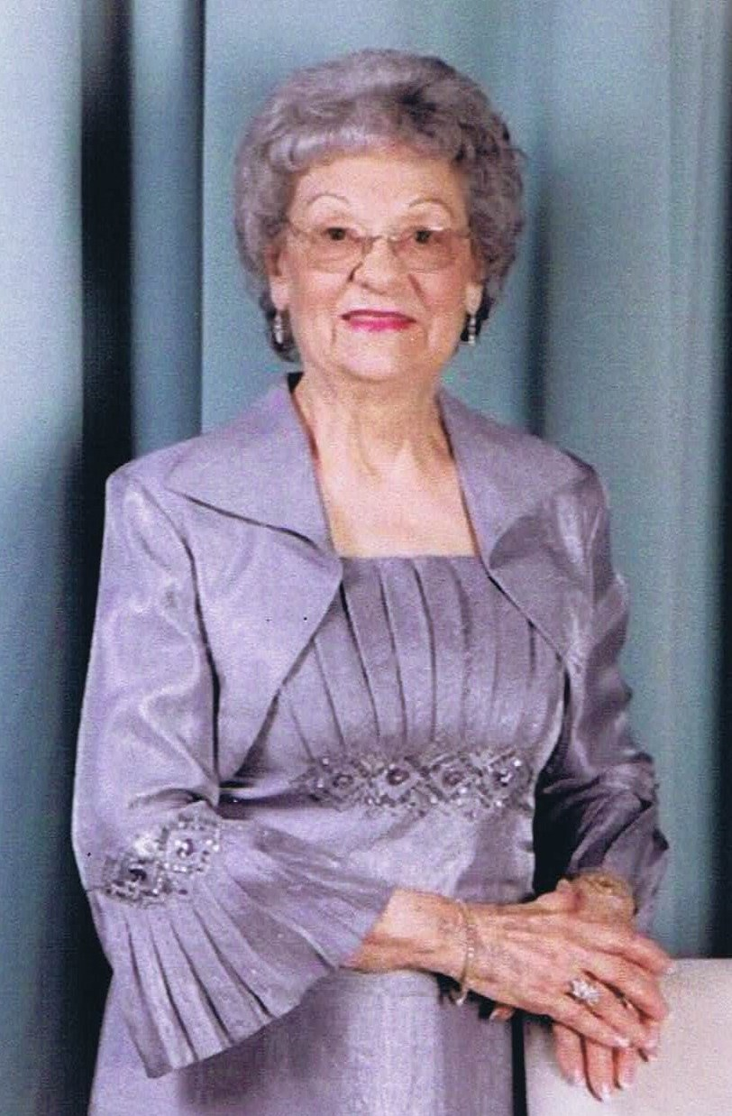 Audrey jewel cox obituary houston tx for Cox houston