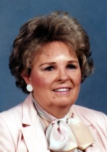 Patty Joyce  Mason