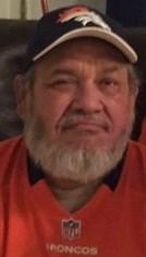 Ramon Vasquez
