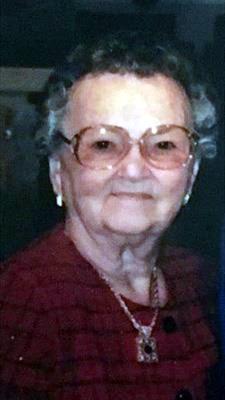 Zena Pesnell