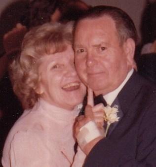 Anne E.  Kelley