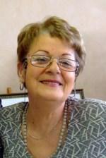 Claire Malo