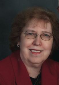 Margie Lou  Phipps