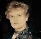 Marie Eberle