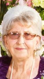Sandra Hester
