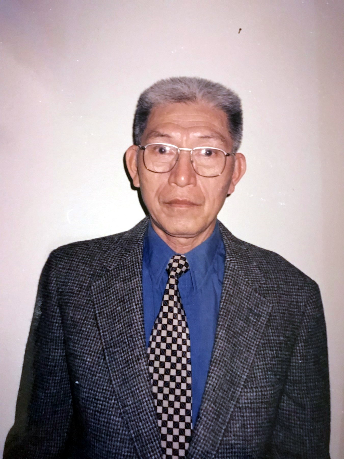 Thuyen Boi  Nguyen