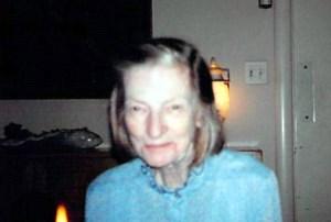 Cecilia K  Baird