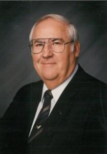Harold L.  Hullinger